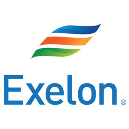 Exelon Stocks rate high in ESG. Portola Creek - Investment Managers in ESG