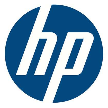 Hewlett-Packard Stocks rate high in ESG. Portola Creek - Investment Managers in ESG