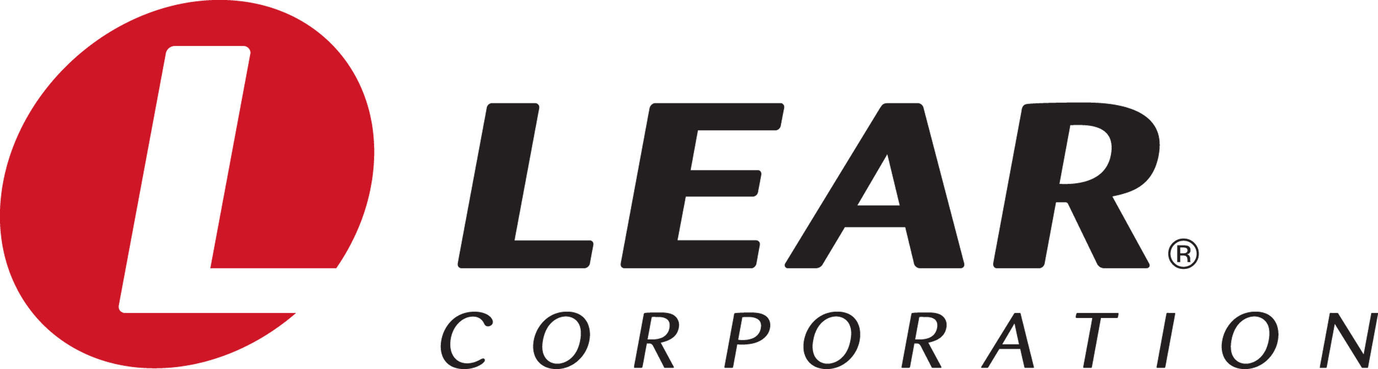 Lear Stocks rate high in ESG. Portola Creek - Investment Managers in ESG